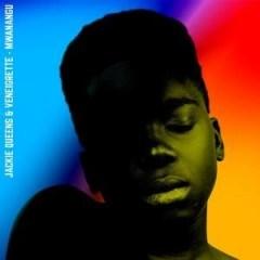 Jackie Queens - Mwanangu (XtetiQsoul Cultured Mix) Ft. VeneiGrette